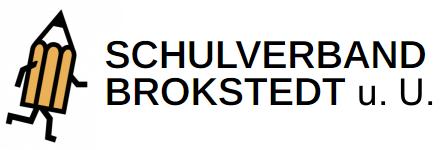 Schulverband Brokstedt u. U.