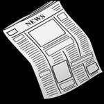 2021 – Hinweis auf die amtliche Bekanntmachung Nr. 15/2021